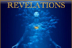 Revelations Workshop - Signup for our newsletter for complete details, dates and more.